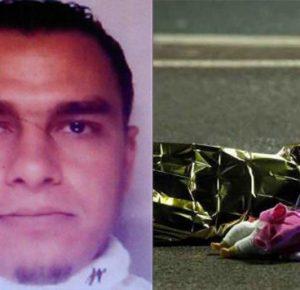 La nouvelle arme terroriste - Les « camions tueurs »…