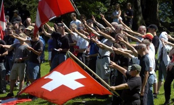 Suisse_serment_du_Grutli2