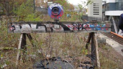 Suppression_trains_de_nuit