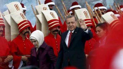 Turqui_Erdogan_purge