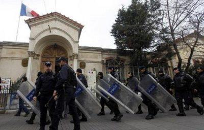 Turquie_ambassade_france