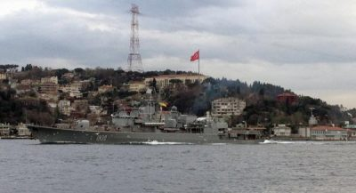 Turquie_navires_disparus