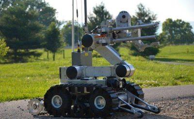 USA_Dallas_robot-tueur