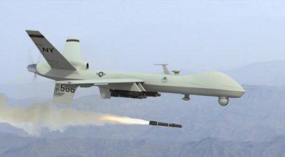 USA_bilan_drones