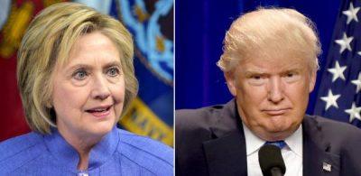Usa_presidentielle_Clinton_trump