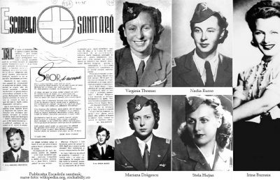 escadrila-alba-romanian-pilots-women-heroes-world-war-2-famous-romanians1