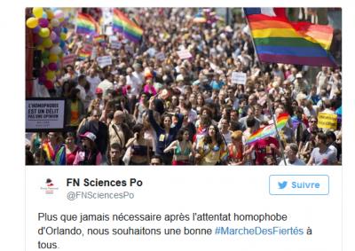 fn SCIENCE PO