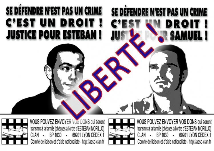 liberte-esteban-samuel-2