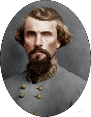 nathan_bedford_forrest_by_zuzahin-d5pcgcb