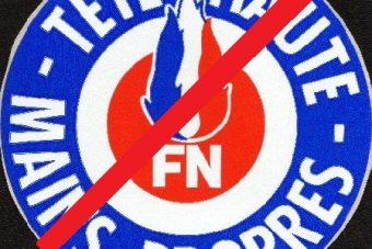 Le parquet réclame un procès contre le FN pour escroquerie