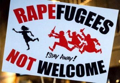 Allemagne_agressions_sexuelles_piscine_envahisseur