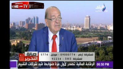Egypte_Wassim_Al_Sissy