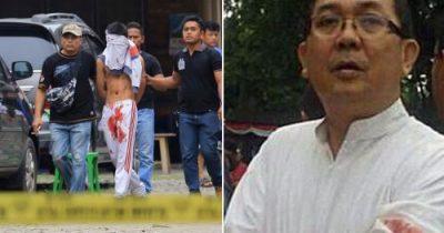 Indonesie_agression_pretre_Etat_Islamique