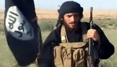 Syrie_abou-mohammed-al-adnani_elimine