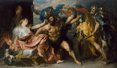 1024px-anton_van_dyck_-_samson_and_delilah_-_google_art_project