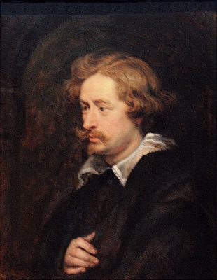 800px-0_antoon_van_dyck_-_p-p-_rubens_-_royal_collection_2