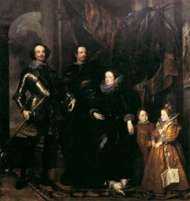 800px-anthony_van_dyck_-_the_lomellini_family_-_wga07417