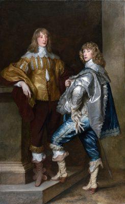 800px-sir-anthony-van-dyck-lord-john-stuart-and-his-brother-lord-bernard-stuart