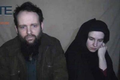 Afghanistan_otages_des_talibans