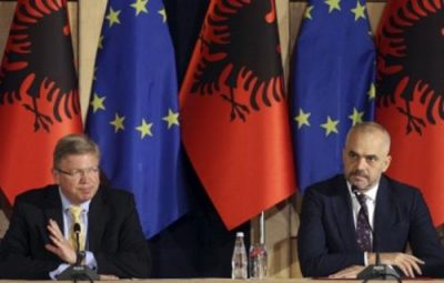 albanie_corruption_reformes