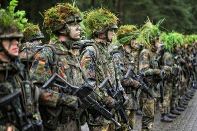 Allemagne_traque_aux_nationalistes_Bundeswehr