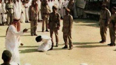 Arabie_saoudite_execution_chretiens