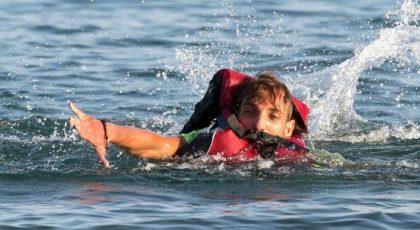 Espagne : le capitaine camerounais du bateau d'envahisseurs a jeté les chrétiens par-dessus bord
