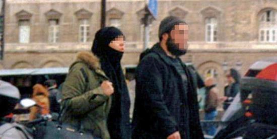 gendarmette_jihad