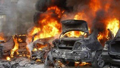 irak_double_attentat