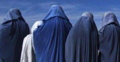 kenya_attaque_commissariat_en_burqa