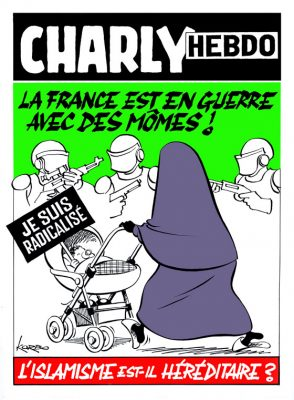 korbo-charly-couv-7-bebe-radicalise