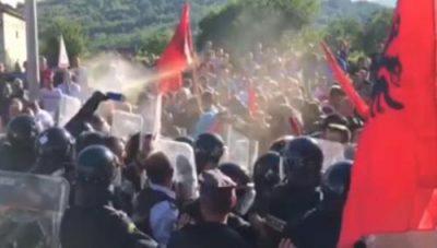 Kosovo_emeutes_islamiques_albanaises