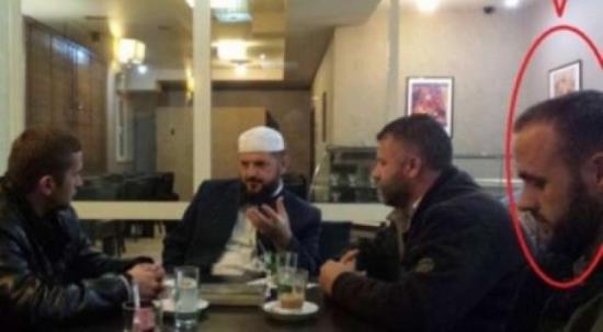 kosovo_recruteur_jihadiste