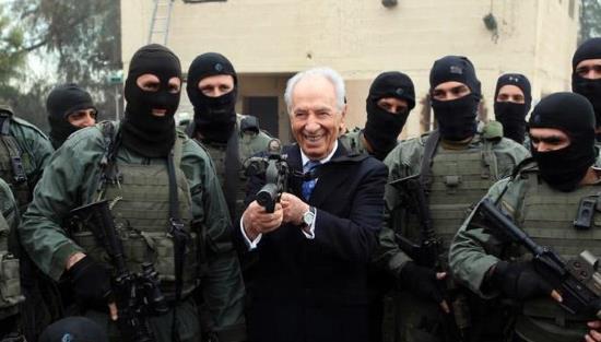 palestine_haganah-peres_2