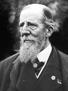 Paul Déroulède_1913