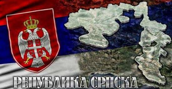 republique_serbe_de_bosnie