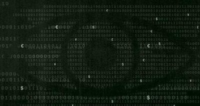 suisse_surveillance_generalisee