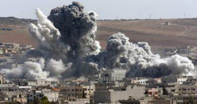 Syrie_serie_attaques_kamikaze_Daech
