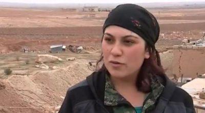 turquie_kurde_terroriste