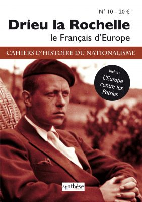 cahier-d-histoire-du-nationalisme-n10