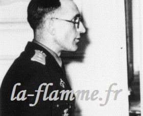 Émile Raybaud 19 mai 1910  -  7 septembre 1995
