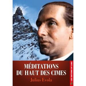 meditations-du-haut-des-cimes-2016