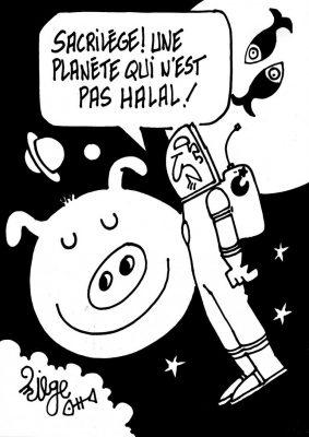 planete-interdite-770x1087