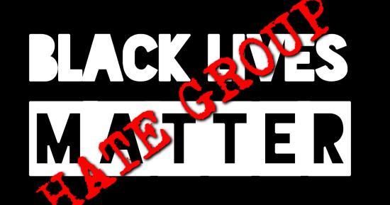 etats-unis-les-blancs-interdit-de-campus-par-les-noirs-a-berkeley
