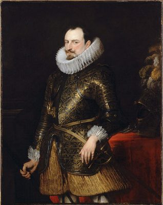 477px-van_dyck_sir_anthony_-_emmanuel_philibert_of_savoy_prince_of_oneglia_-_google_art_project