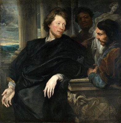 590px-anthony_van_dyck_-_george_gage_with_two_men_-_wga07415