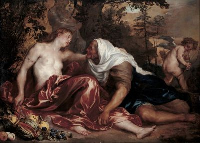 800px-anton_van_dyck_-_vertumnus_and_pomona_-_google_art_project