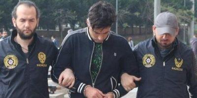 albanie_arrestation_traficant_juif_organes
