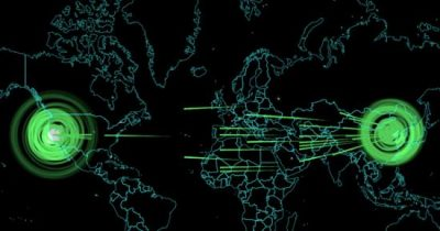 allemagne_cyberattaque_militaire