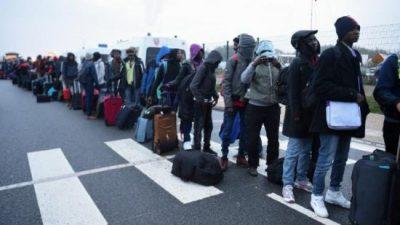 belgique-les-envahisseurs-ont-deja-coute-plus-dun-milliard-deuros-en-2016